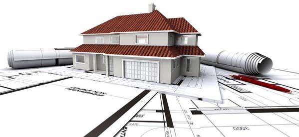 construcciones y reformas ejemplos