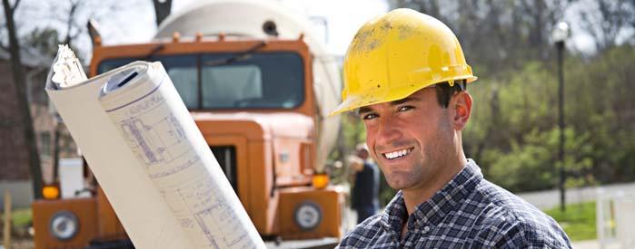 construcciones y reformas plano