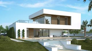 Prefabricadas archives casas modernas modulares Casas modernas precio construccion